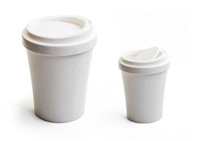 テイクアウトするより・・・♪ ~Coffee Bin ダストボックス~
