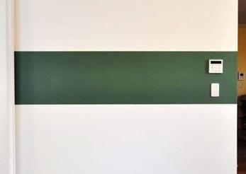 アイデアを実現! ~黒板のつくりかた3選~