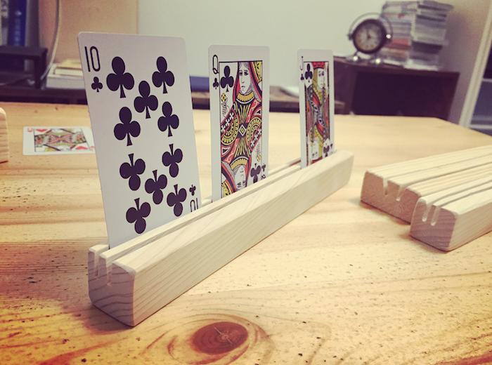 流行中のボードゲーム!DIYでできることを考えてみたよ!
