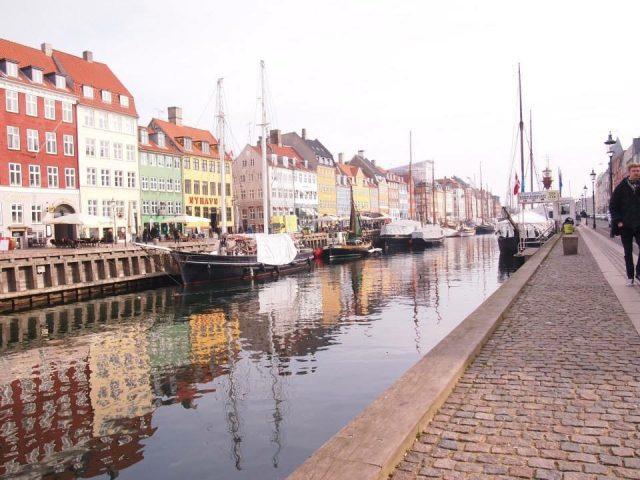 北欧デザインへの想い。