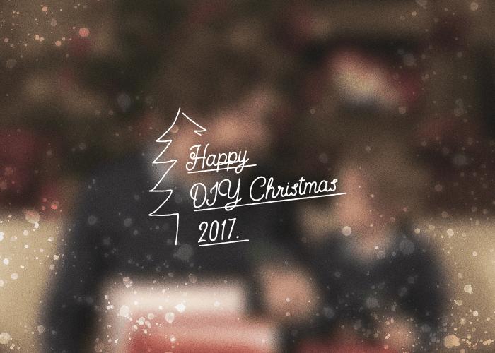 クリスマスにプレゼントしたい工具と参加できるワークショップ