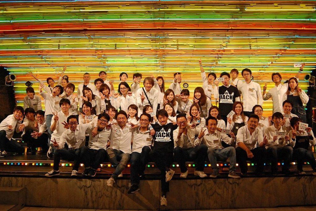 広報のお仕事09:大都らしい「文化」を紹介!