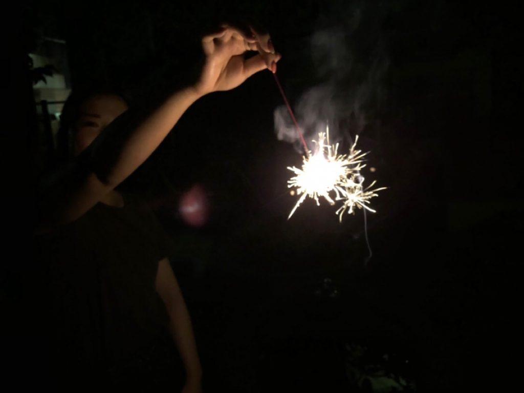 ニコ☺夏の思い出!2018