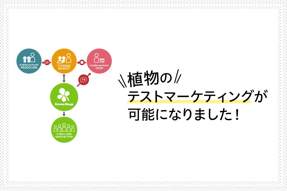 広報がお届け!最近の大都news【2】