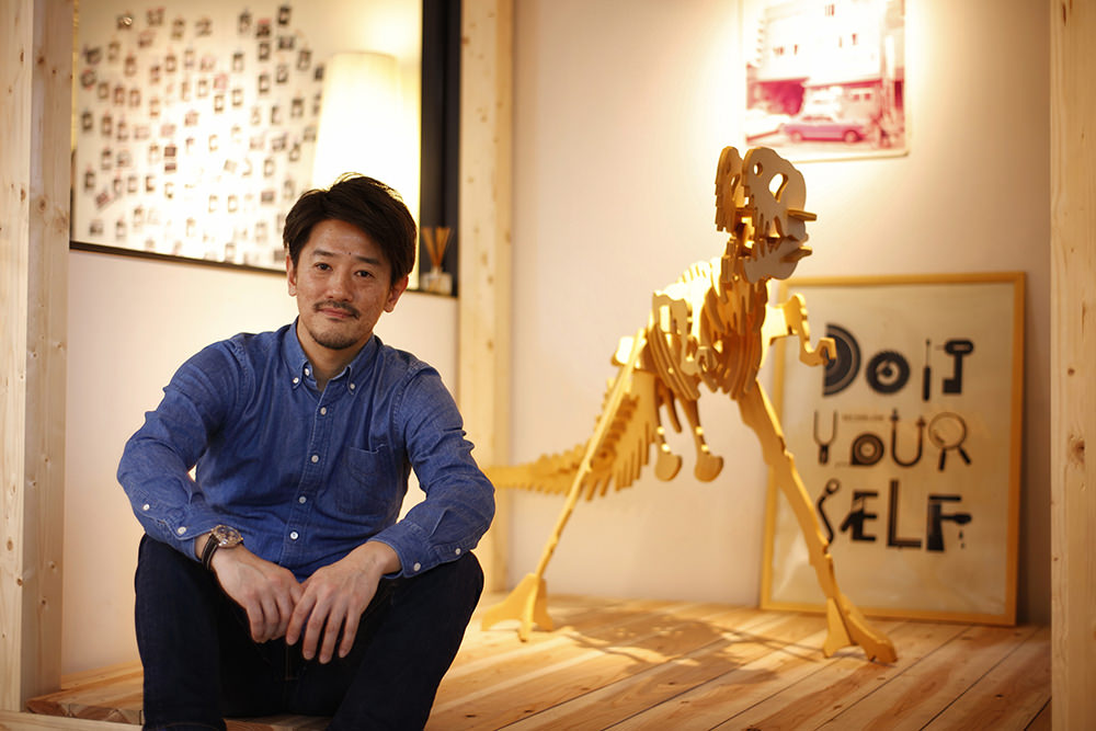 日本の文化は「受信者責任型文化」
