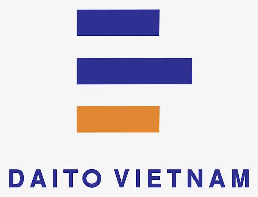 DAITO VIETNAM